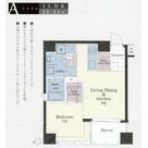 OZIO大手町(オジオ大手町) / 1101 部屋画像1