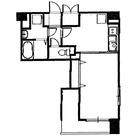 POWERHOUSE/大師(パワーハウスダイシ) / 701 部屋画像1
