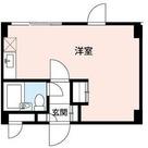 湯島アパートメントハウス / 310 部屋画像1