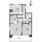 レジディア両国(旧アルティス両国) / 701 部屋画像1