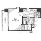 J・S深川高ばしビル / 5階 部屋画像1