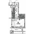 パークウェル京橋 / 4階 部屋画像1