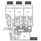 UNISON神宮前(ユニゾン神宮前) / 105 部屋画像1