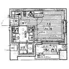 プレール・ドゥーク銀座EASTⅢ / 701 部屋画像1