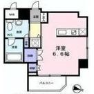 ITOX三田(イトックス三田) / 502 部屋画像1