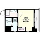 LINK-Ⅰ / 5階 部屋画像1
