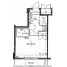 VIDA♯017 / 702 部屋画像1
