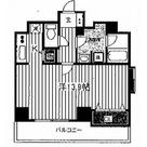 Crest本郷 / 205 部屋画像1