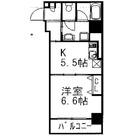 エヴァンコートKashima / 303 部屋画像1