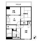 横浜 13分マンション / 505 部屋画像1