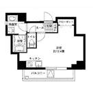 シティコート春日 / 10階 部屋画像1