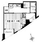 COSTA DE VERANO (コスタデベラノ) / 303 部屋画像1