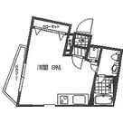 グランデュオ松濤 / 3階 部屋画像1
