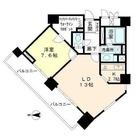 ミレニアムガーデンコート / 4階 部屋画像1