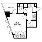 プライムアーバン番町 / 2階 部屋画像1