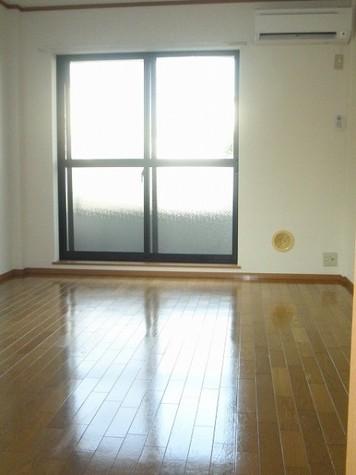 ★居室1★