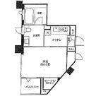 ベルファース麻布仙台坂 / 402 部屋画像1