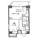レジディア新御茶ノ水 / 12階 部屋画像1
