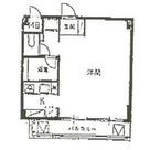 サウスサイド都立大 (中根2) / 204 部屋画像1