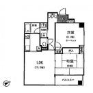 カブラキイノ / 602 部屋画像1