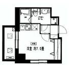 エコロジー目黒青葉台プロセンチュリー / 504 部屋画像1