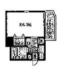 アルモニー御茶ノ水 / 401 部屋画像1