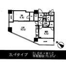 MFPR目黒タワー / 901 部屋画像1