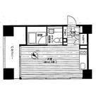 Ti-HIGASHIAZABU(ティー東麻布) / 501 部屋画像1