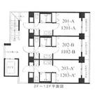 スカイコート神田第5 / 902 部屋画像1