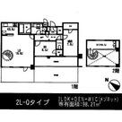 MFPR目黒タワー / 107 部屋画像1
