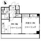 鮫洲 4分マンション / 503 部屋画像1