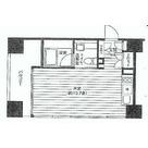 Ti-HIGASHIAZABU(ティー東麻布) / 401 部屋画像1