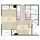 四ツ谷HOUSE (四ッ谷ハウス) / 303 部屋画像1