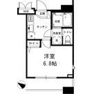 POWERHOUSE/BKⅡ(パワーハウス/BKⅡ) / 503 部屋画像1