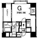 アクロス目黒 / 906 部屋画像1