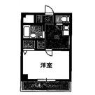 Minerva東白楽(ミネルバ東白楽) / 303 部屋画像1