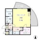 ハイツ清水品川 / 4階 部屋画像1