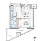 プリモレガーロ町田 / 902 部屋画像1