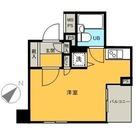 ライオンズステーションプラザ横濱プリマゾーナ / 702 部屋画像1