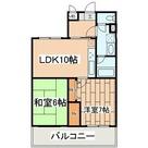 OGAWA VILLAGE / 2階 部屋画像1