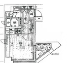 プレール・ドゥーク日本橋リバーサイド / 503 部屋画像1