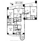 POWERHOUSE/BH(パワーハウス/BH) / 605 部屋画像1
