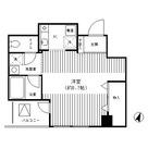 TKR神田多町 / 202 部屋画像1