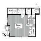 ジェイパーク青葉台アパートメント / 104 部屋画像1