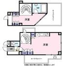 ラ・ステージ坂町 / 5階 部屋画像1
