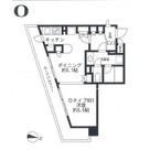 プライムアーバン番町 / 8階 部屋画像1