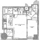 パレ・ソレイユ東日本橋 / 5階 部屋画像1