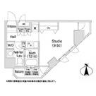 浅草橋 7分マンション / 1001 部屋画像1