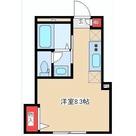 神楽サカス(仮)メディオット邸) / 203 部屋画像1