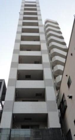 ダイナシティ新宿若松町 / 9階 部屋画像1